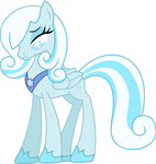 MLP Snowdrop