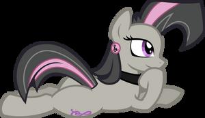 Alternate universe Octavia Melody