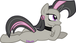 Alternate universe Octavia Melody