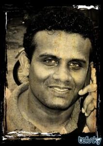 KurutuPaint's Profile Picture