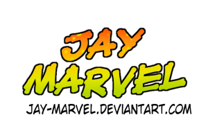 Jay-Marvel's Profile Picture