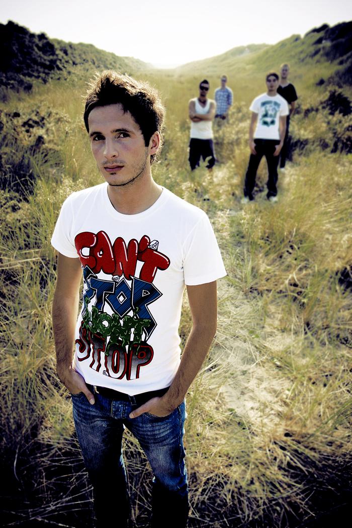 I-Heart-Photo's Profile Picture