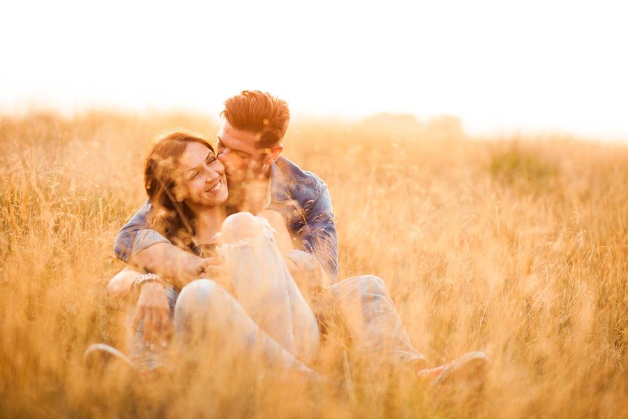 Fields of Love by I-Heart-Photo