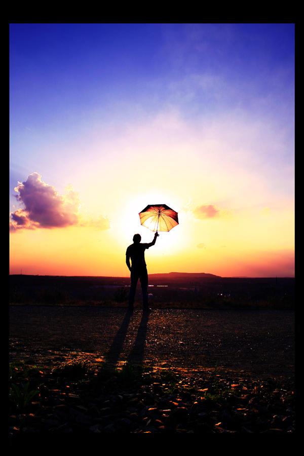 Heaven Forbid by I-Heart-Photo