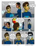 S I M U L A C R U M Comic - Ch5 Pg10