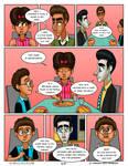 S I M U L A C R U M Comic - Ch6 Pg31