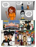 S I M U L A C R U M Comic - Ch12 Pg3