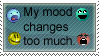 Mood Stamp by kategirlz