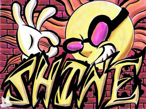 SHINE! Ver. 3