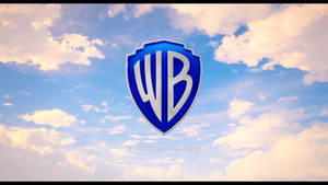 Warner Bros. Pictures (2021) Tom and Jerry Variant