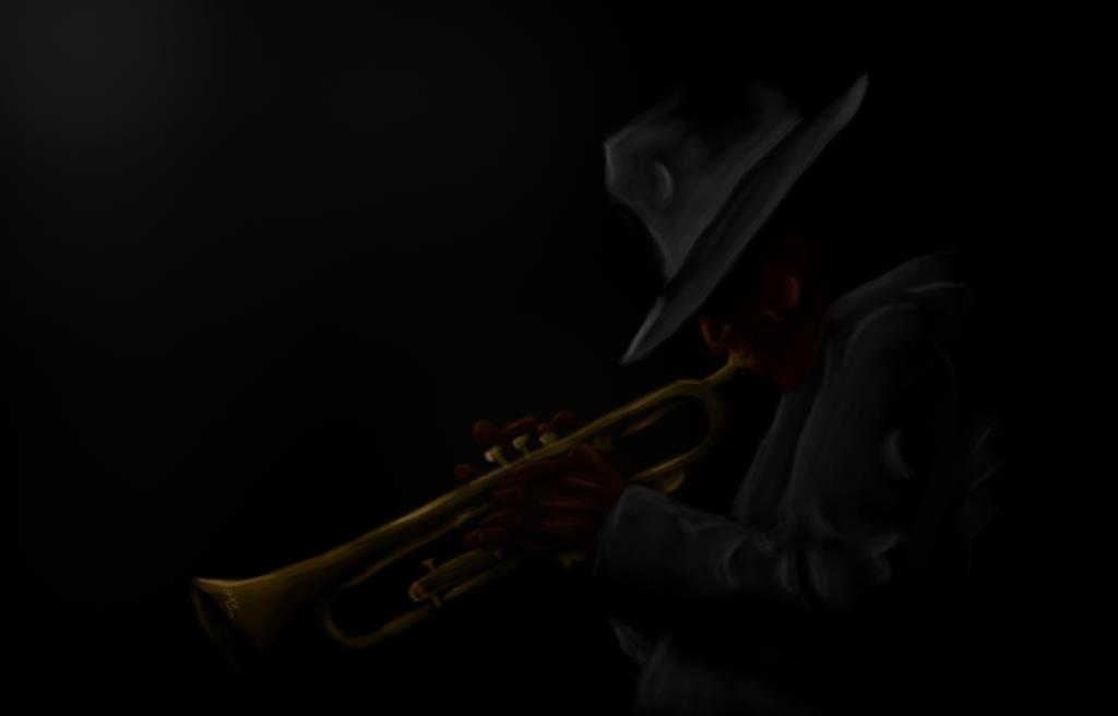 jazz wallpapers download