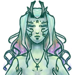 Ama-Lemuria's Profile Picture