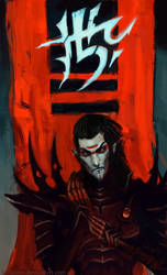 Dark Eldar Trueborn