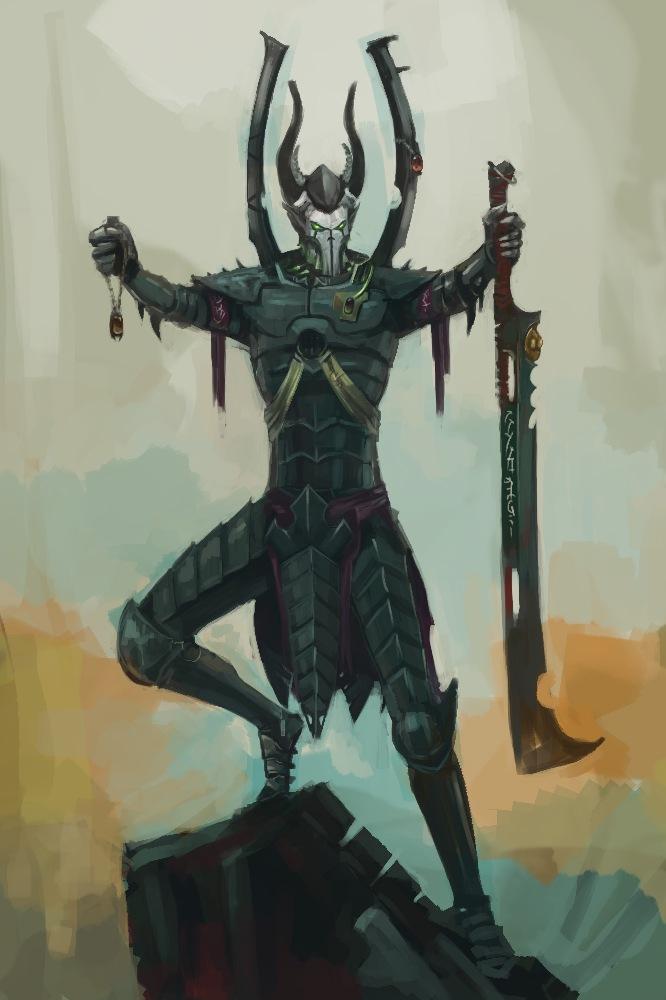 dark_eldar__consecration_wip_by_beckjann