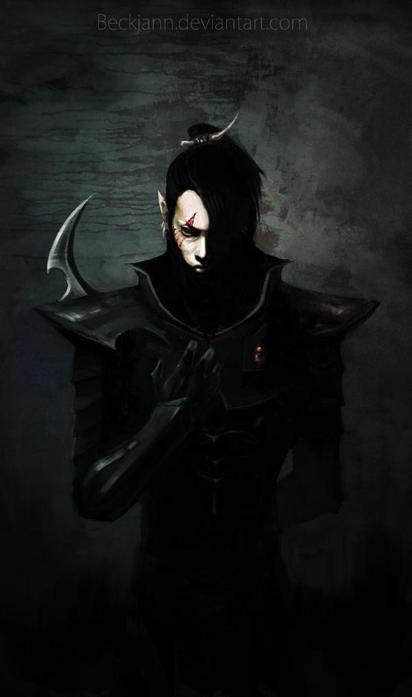Etlhan Dark_eldar__marquis_loray_by_beckjann-d4euyk7