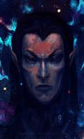 Dark Eldar: ...and the raid has begun