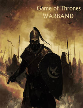 A Game of Thrones: Warband