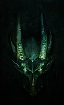 Dark Eldar: Incubi 2