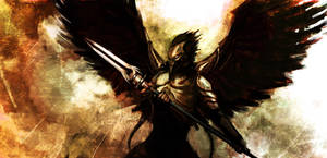 Dark Eldar: Scourge 2