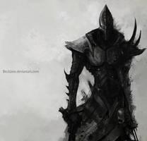 Dark Eldar: Merciless