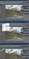Basic Photoshop Tutorial - 01
