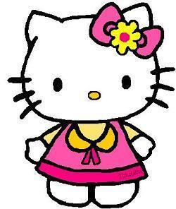 http://fc06.deviantart.com/images/i/2003/40/0/9/Hello_Kitty.jpg