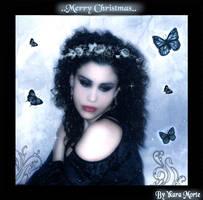 ..Merry Christmas..
