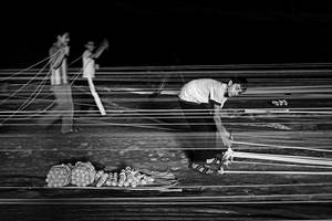 Kendirciler by tahirozgur