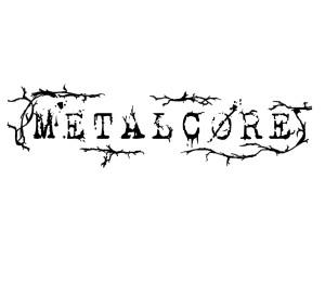 MrCoolJoeCool's Profile Picture