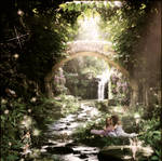 Cottingly Faeries