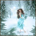 Love Like Winter
