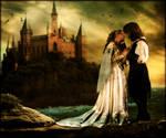 Elven Love Story