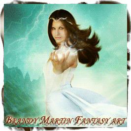 brandrificus's Profile Picture