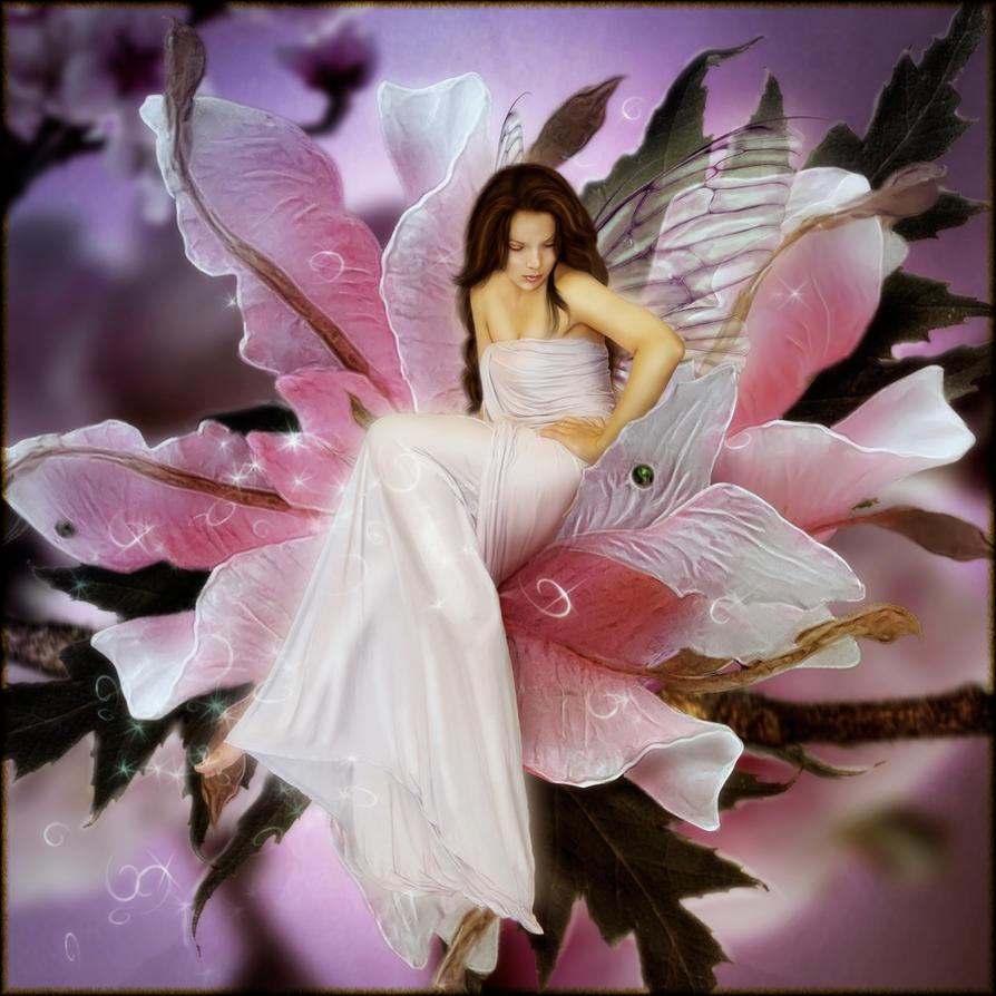 Lotus flower fairy beautiful flower 2017 10255 thin lotus leaf sleeve long section of flower fairy skirt mightylinksfo
