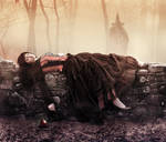 Snow White's Curse