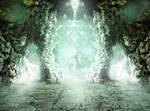 Mystic Cave pre-made