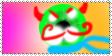 Random Stamp of Doom by randomflashgames11