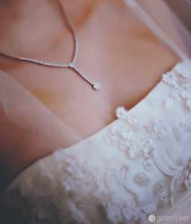 Bride by gzmrt