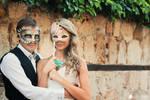 Mask by gzmrt