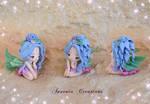 fairy Ortensia