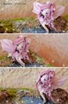 fairy Peonia