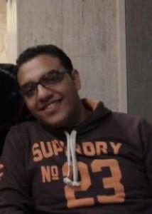 abanoub2014's Profile Picture