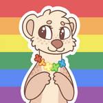 .Pride.