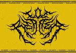 DEADicated Design - Foe Reaper