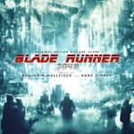 Blade Runner 2049 OST (Custom AW)