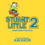 Stuart Little 2 OST (Custom AW)