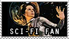 Sci-Fi stamp by test-page