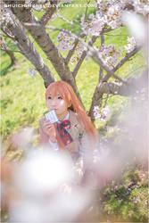 Chihayafuru-01
