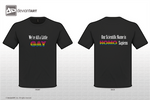 Anti-Homophobia T-Shirt
