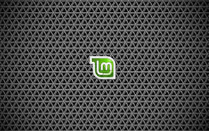 LinuxMint Wall1